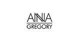 anna_gregory