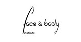 face_body_institute